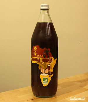 Jus africain